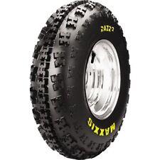 21 x 7 - 10 Maxxis M933 Razr2 Front Tire