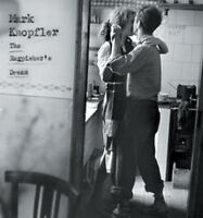 Mark Knopfler - The Ragpickers Dream (NEW CD)