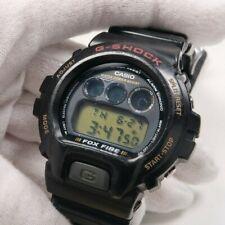 CASIO G-Shock DW-6900 NEW BATTERY Watch JAPAN