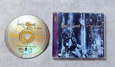 "CD AUDIO DISQUE/ ANDERS OSBORNE ""WHICH WAY TO HERE"" CD 1995 OKEH 10 TRACKS"