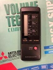 Altri elettrodomestici aria condizionata Samsung