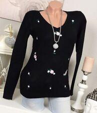 Vintage Damen-Pullover aus Viskose