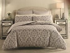 Sanderson Lymington King Quilt Cover + Standard Pillow Cases!! RRP $319.90!!!