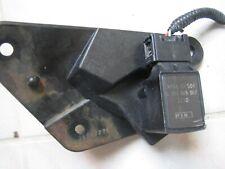 Mazda 6 GG/GY / Xenon Höhen Sensor - El. Leucht Weiten Regulierung - 0307865007