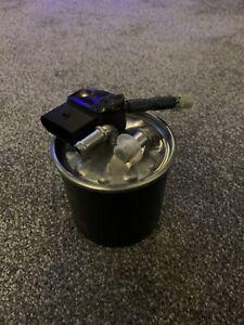 Infinity Q50 2.2 Diesel Fuel Filter
