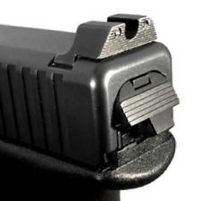 SCD Striker Control Device  - Glock Gen 1-4 Models 17–41 - AA