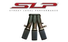 1990-1996 Corvette LT1 LT4 ZR1 Blackwing Cold Air Intake System +20 HP SLP 21028