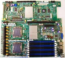Intel S5000XALR (R) Version S771 FBDIMM SSI-TEB Refurbished Server Board Only