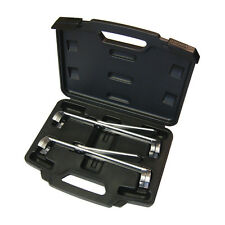 Armeg Jaw Dropper Tool Wrenches - Plumbing Tools