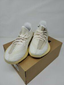 Size 6 - adidas Yeezy Boost 350 V2 Natural 2020