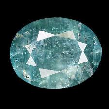 Madagascar Natural Round Loose Gemstones