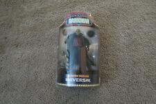 Dr. Peyton Westlake As Darkman Series 1 Universal Movie Maniacs Sota Toys