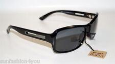 TIMBERLAND Gafas De Sol Sunglasses TB 9065 01D