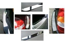 Sale B-Ware Ladekantenschutz Edelstahl für Citroen C4 Picasso  2013-