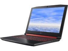 "Acer Nitro 5 AN515-53-741E 15.6"" IPS FHD, Intel Core i7 8750H (2.20 GHz), NVIDIA"