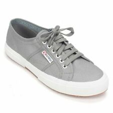 005bf09df55 Women s Superga US Size 7 for sale