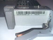 HUAWEI SCUL TN81MP1 MP1 VER B PLACA ELECTRONICA
