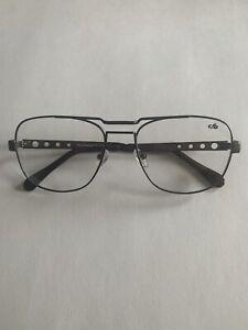 elvis presley sunglasses frames