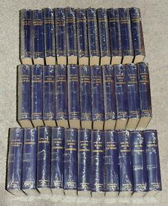 Karl May,Sascha Schneider,33 Bände Reprint,limitierte Ausgabe Nr.183 von 777 OVP
