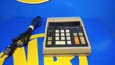 Calculator Texas Instruments TI-3500-buen State-Without Box Original