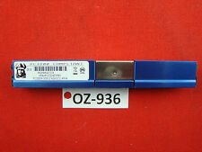 4gb IBM pc3200r-3330-z 4gb ECC 4rx4 39m5854 #oz-936