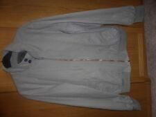 Waist Length Polyester Regular NEXT Coats & Jackets for Men