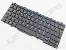 New Original Dell Latitude 13 Education 3340 Turkish Keyboard Turkce Klavyesi
