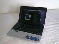 """Portatil Asus Eee PC 12"""""""