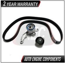 Timing Belt Kit Fits CHRYSLER JEEP DODGE 2.4L 2429CC  DOHC 16V L4