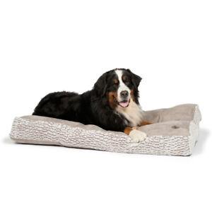 Danish Designs Artic Box Duvet Dog Bed
