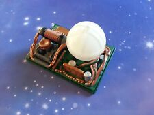 "Doctor Who Source Manipulator Davros Dalek Battle Sphere Computer Accessory 5"""