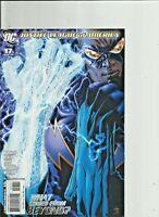 Justice League of America #17- #21 Superman,Batman Suicide Squad DC Comics
