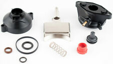 Power Valve Rebuild Repair Kit Sea-Doo GTX 951 2000-2003 01 02