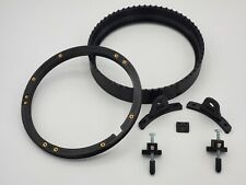 Yamaha Stryker / Raider LED Headlight Adapter