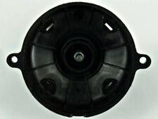 Distributor Cap Formula Auto Parts DCS55