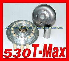 VARIATEUR J.COSTA YAMAHA XP T-MAX 530 2012-2014 JC6052FS - 4906052