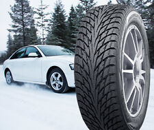 225 55 17 Nokian New HAKKAPELIITTA R2 Snow Winter Tires Set of 4 225/55R17