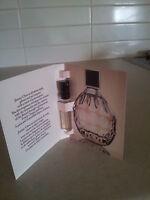 Jimmy Choo Travel size Eau de Parfum Sprays