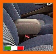 BRACCIOLO PREMIUM per Lancia Ypsilon (2003-2010) PERSONALIZZATO 7 VARIANTI