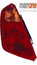 FARO FANALE FANALINO STOP POSTERIORE SINISTRO SX FIAT GRANDE PUNTO 2005 '05' >