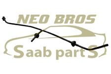 NEW, VACUUM PIPE, BRAKE SERVO TO PUMP, SAAB 9-5 98-09, AUTO, RHD, 5331103