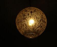 Kronleuchter Modern Halogen ~ Deckenlampen kronleuchter mit medium breite cm