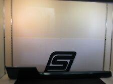 1998 Mitsubishi Eclipse GS Passenger Right Side Rocker Panel (Green-G56B) FLAW