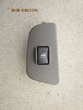 03 - 07 CHEVY EXPRESS 1500 2500 FRONT PASSENGER RIGHT SIDE POWER WINDOW SWITCH