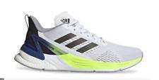 Adidas RESPONSE SUPER BOOST RUNNING SHOE - MEN'S