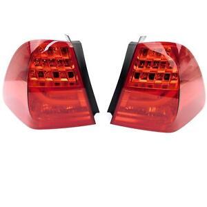 Set Orig. BMW E91 Touring LCI LED Rear Lights
