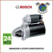 #23380 Motorino di avviamento FORD KUGA Diesel 2013>P