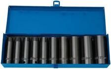 Douilles et jeux de douilles manuels Draper métrique 14mm pour véhicule
