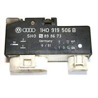 VW Golf Mk3 GTI Fan Control Relay 1H0919506B