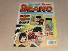 May Beano & Young Adults' Magazines for Children